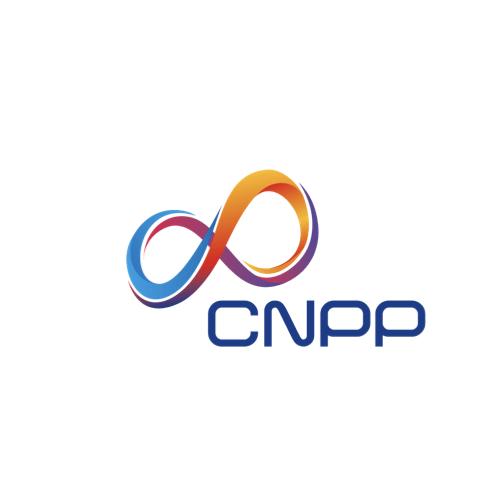 Cnpp.001