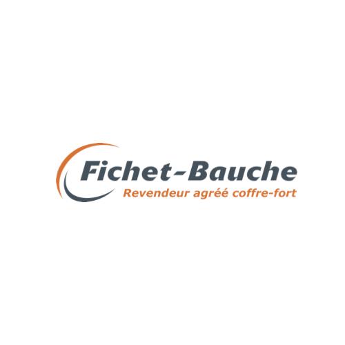 Fichet Bauche.001