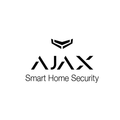 ajax.001