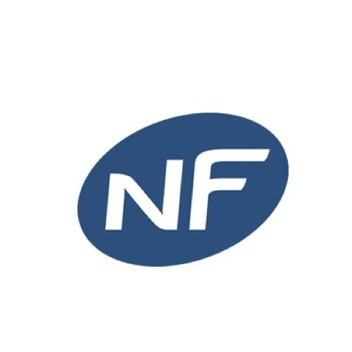 nf.001