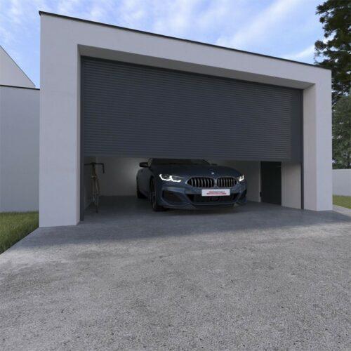 porte-de-garage-enroulable-en-aluminium-motorisee-standard-2400-x-2000-mm-grandlux