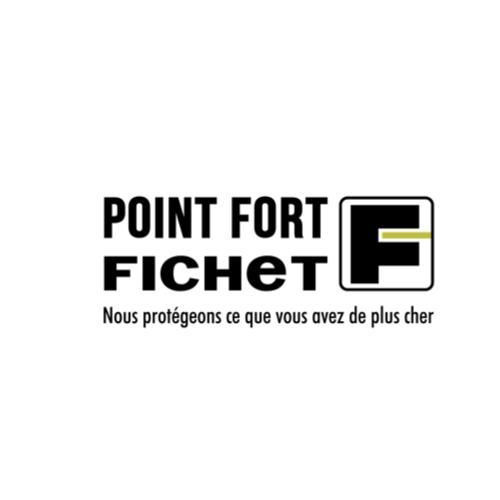 point.001