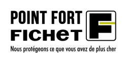 pff-logo-rvb-191378.png